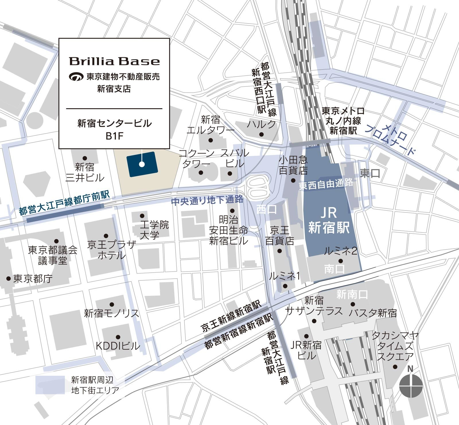 Base_map.jpg