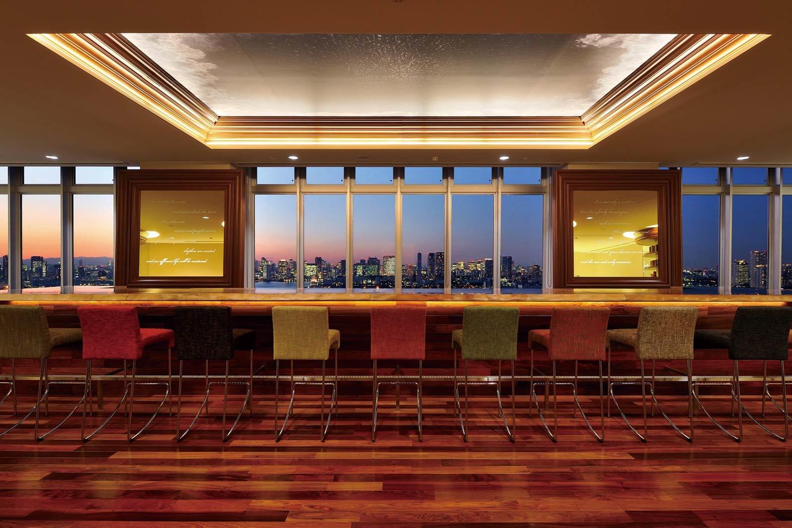 allday-lounge01_ariake-skytower.jpg