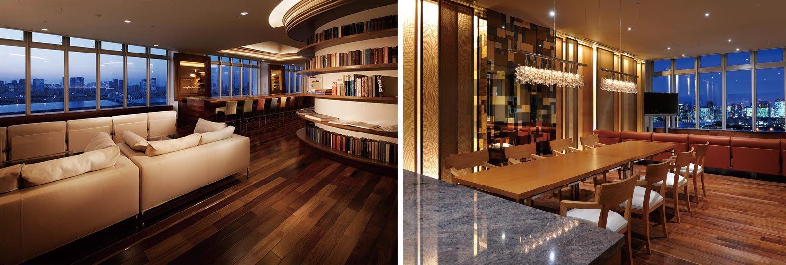 allday-lounge02_ariake-skytower.jpg