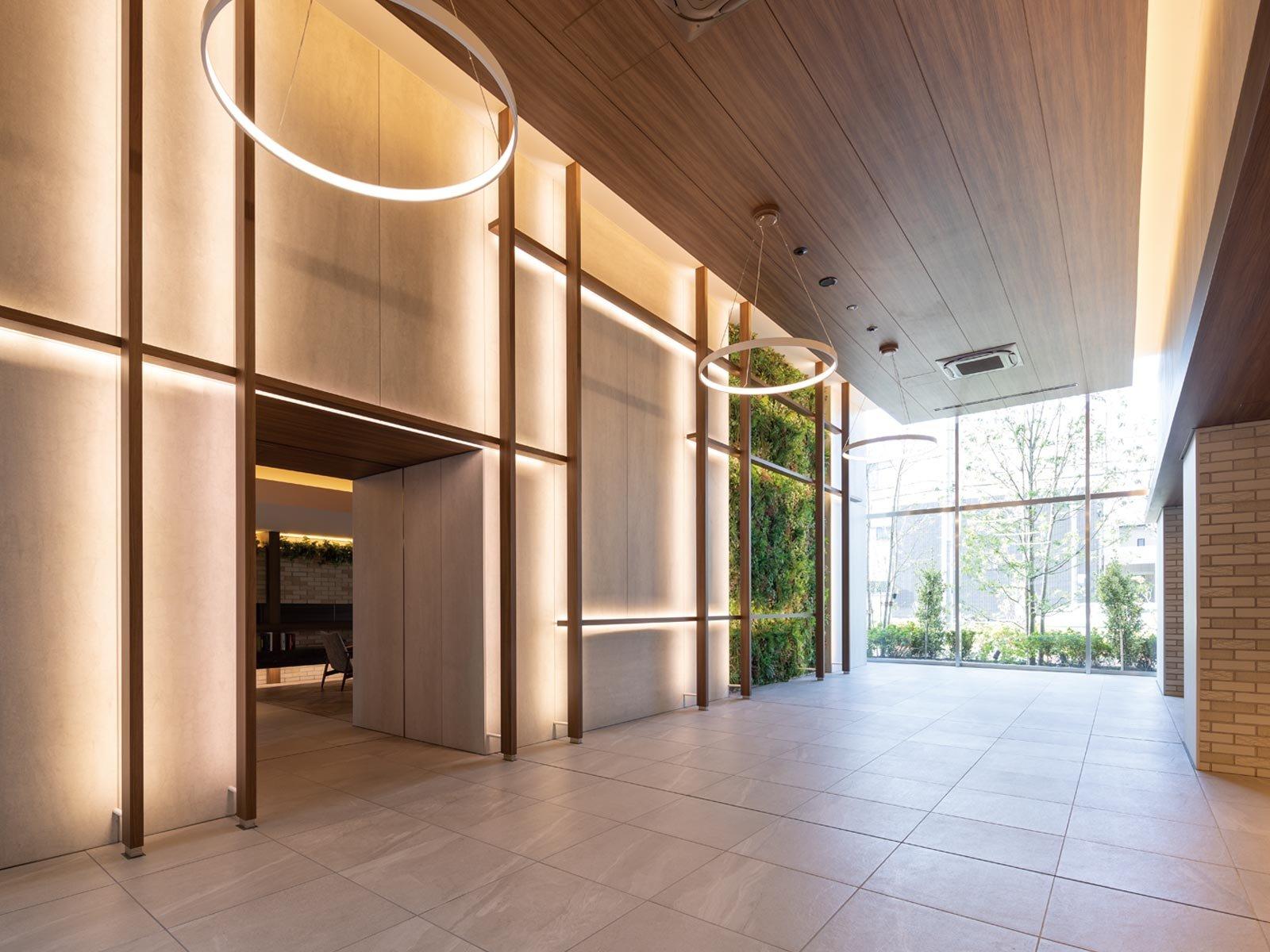 entrance-hall01_city-mitaka.jpg