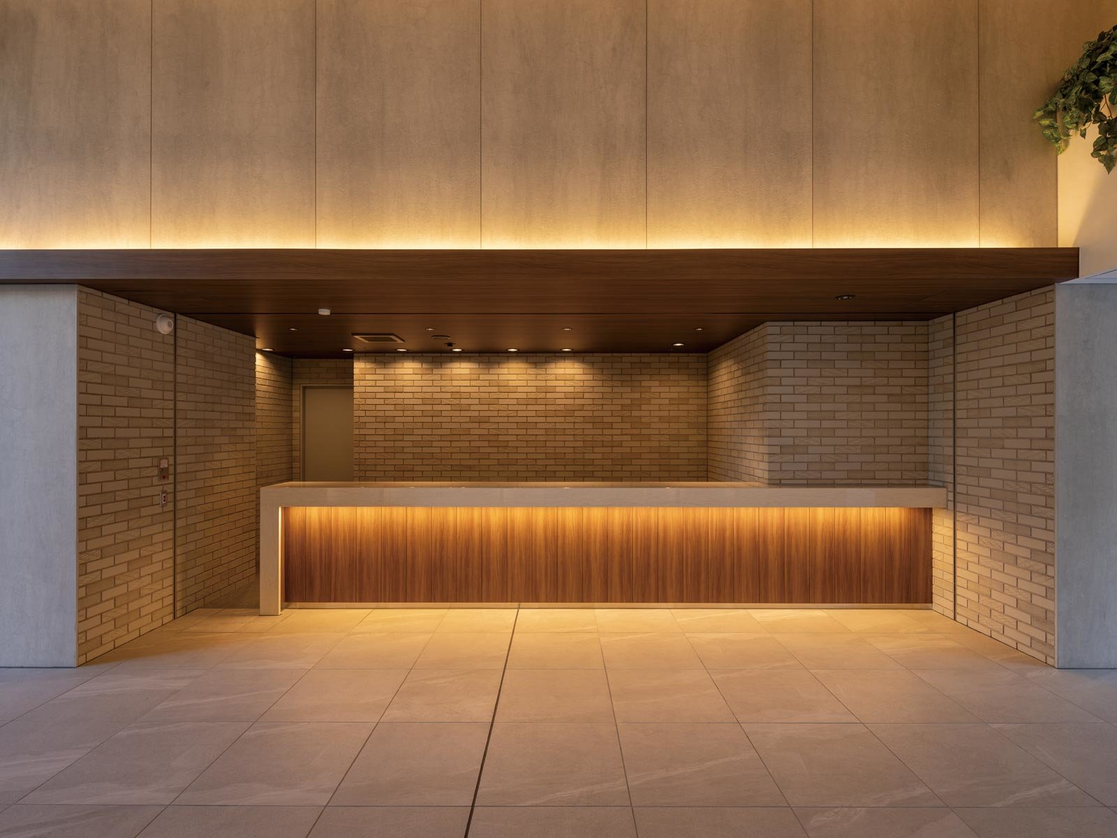 entrance-hall02_city-mitaka.jpg