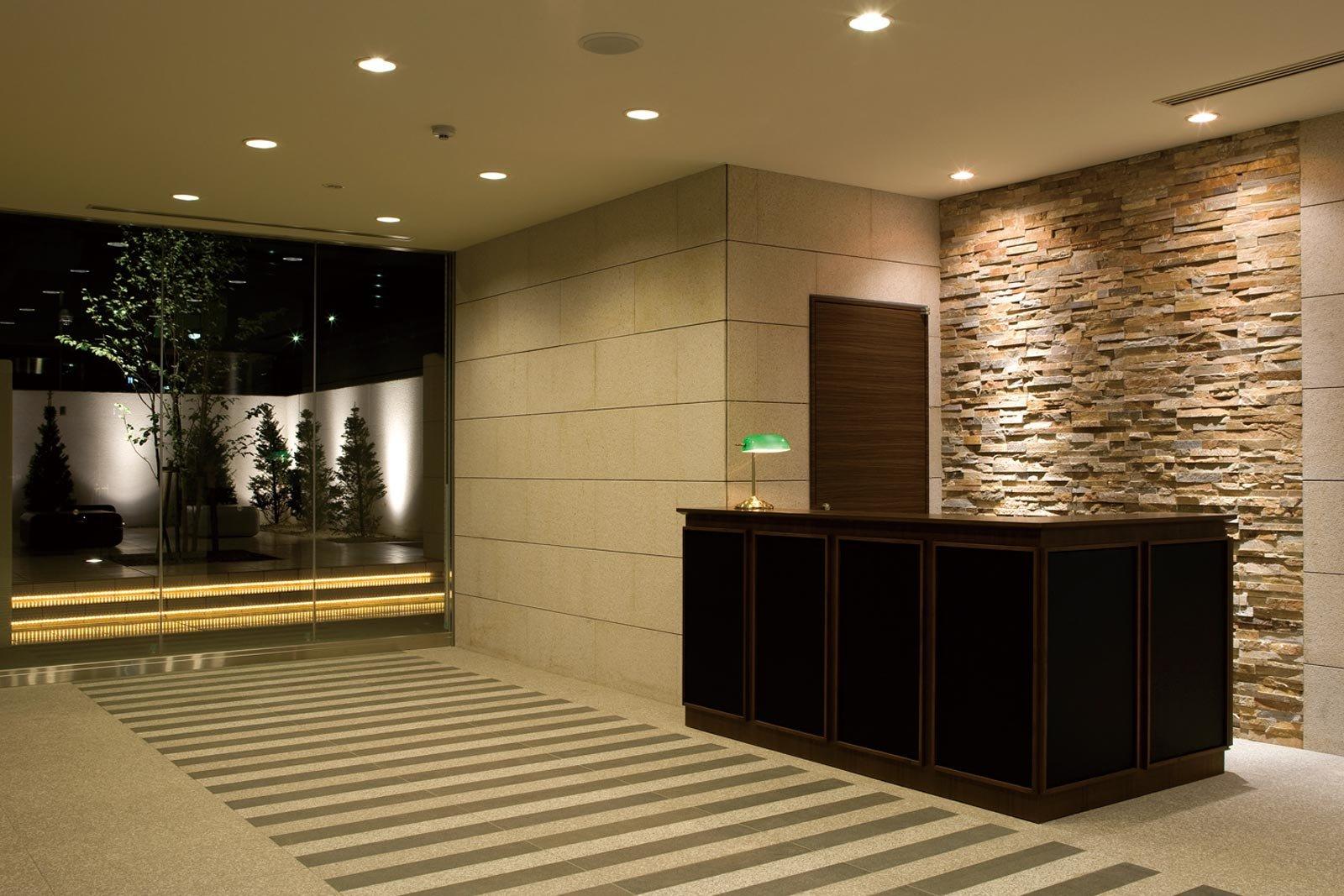 entrance_ojimakomatugawa.jpg