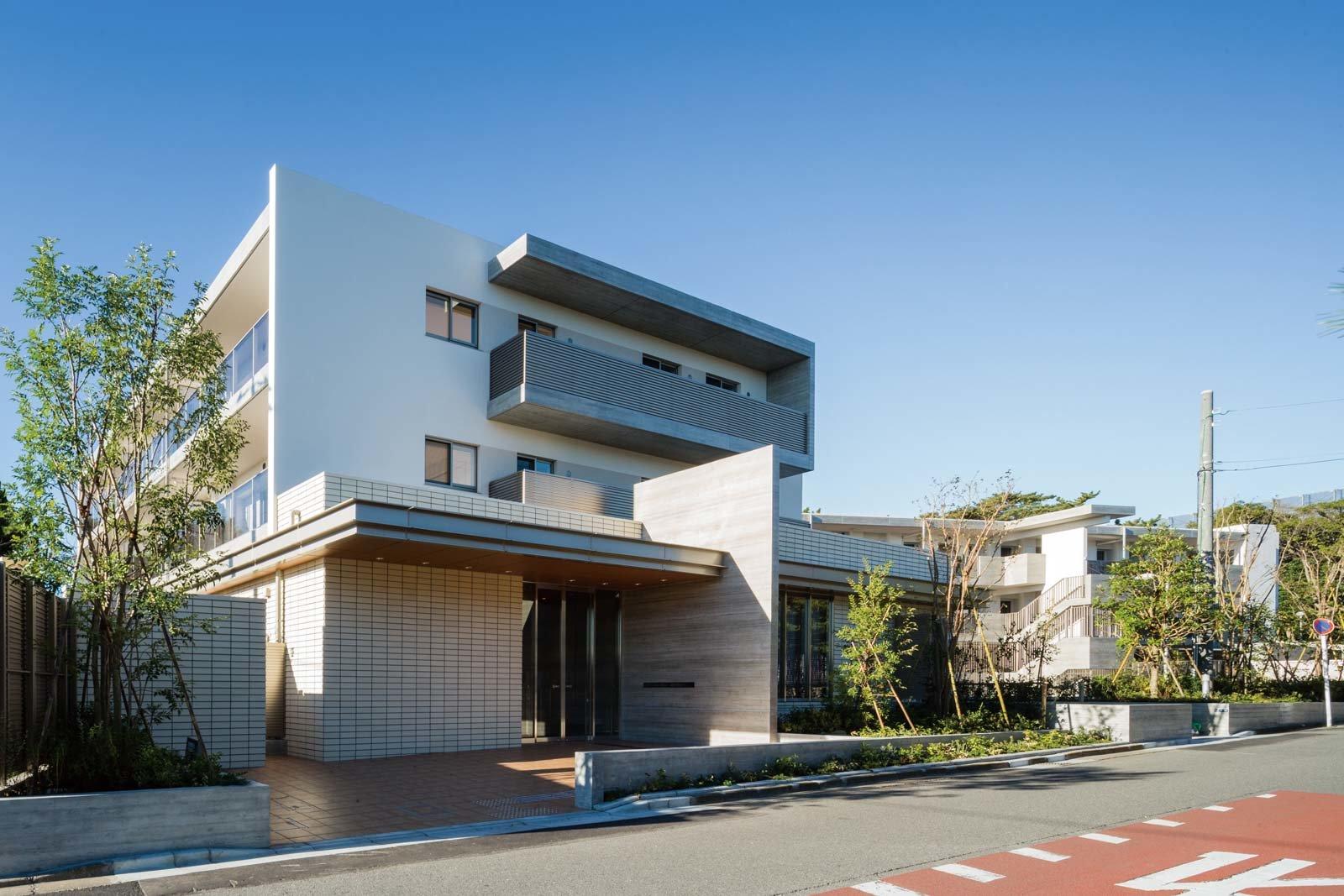 exterior01_shonanhonkugenuma.jpg