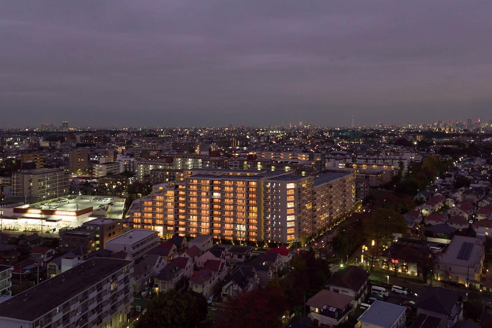 exterior_city-mitaka.jpg