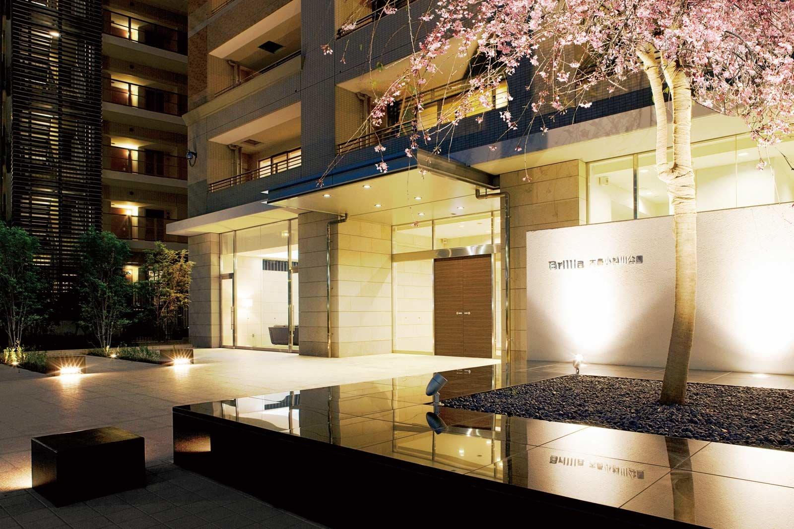exterior_ojimakomatugawa.jpg