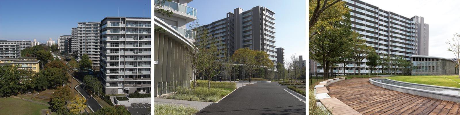 exterior_tamanewtown.jpg