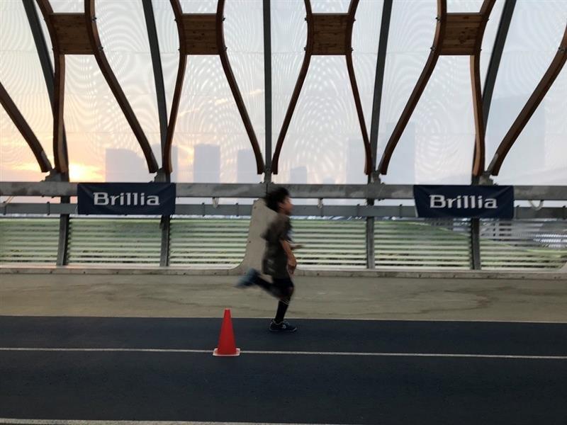 50m走り.jpg