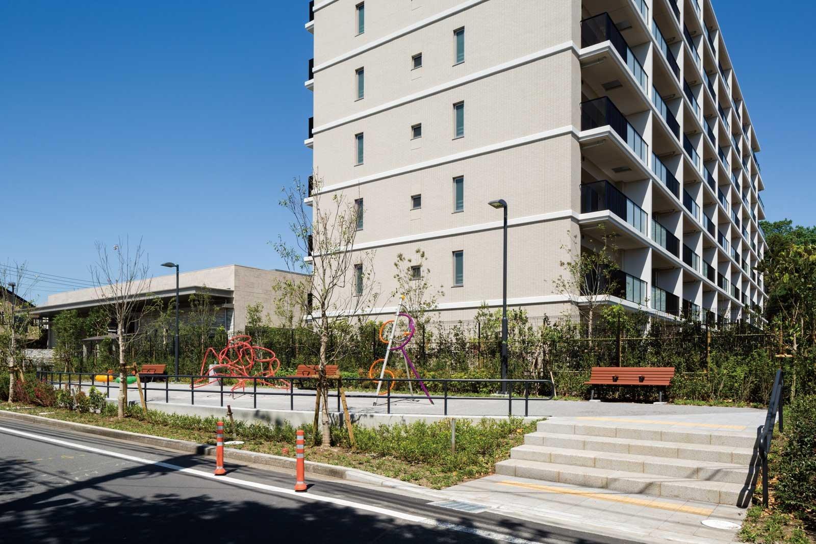 garden-terrace_koganeisakuracho.jpg