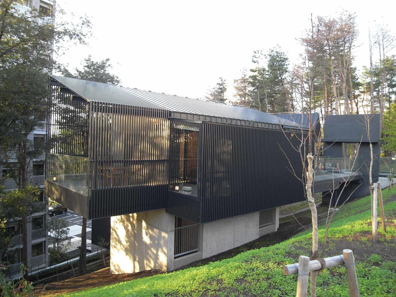 guesthouse_tamanewtown.jpg