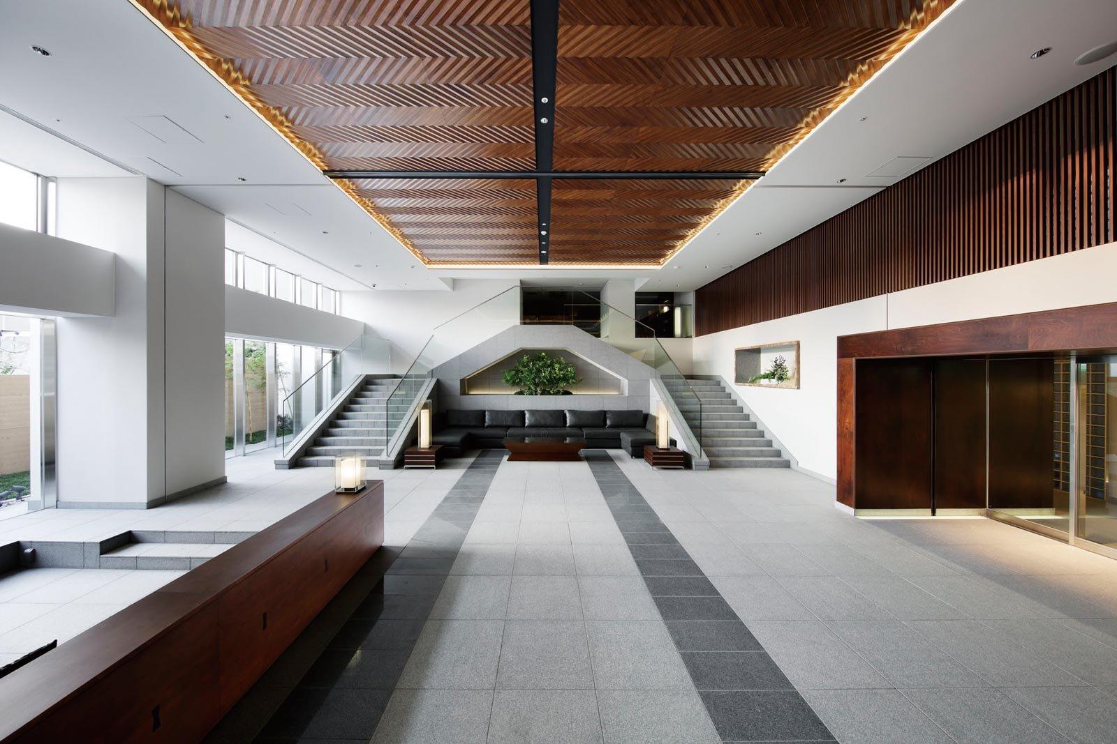hall01_city-senrioka.jpg