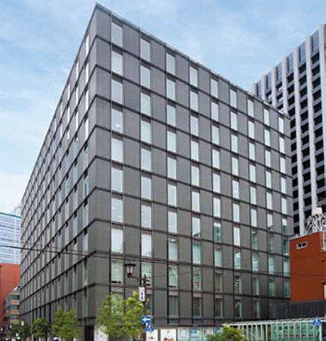 img-building.jpg