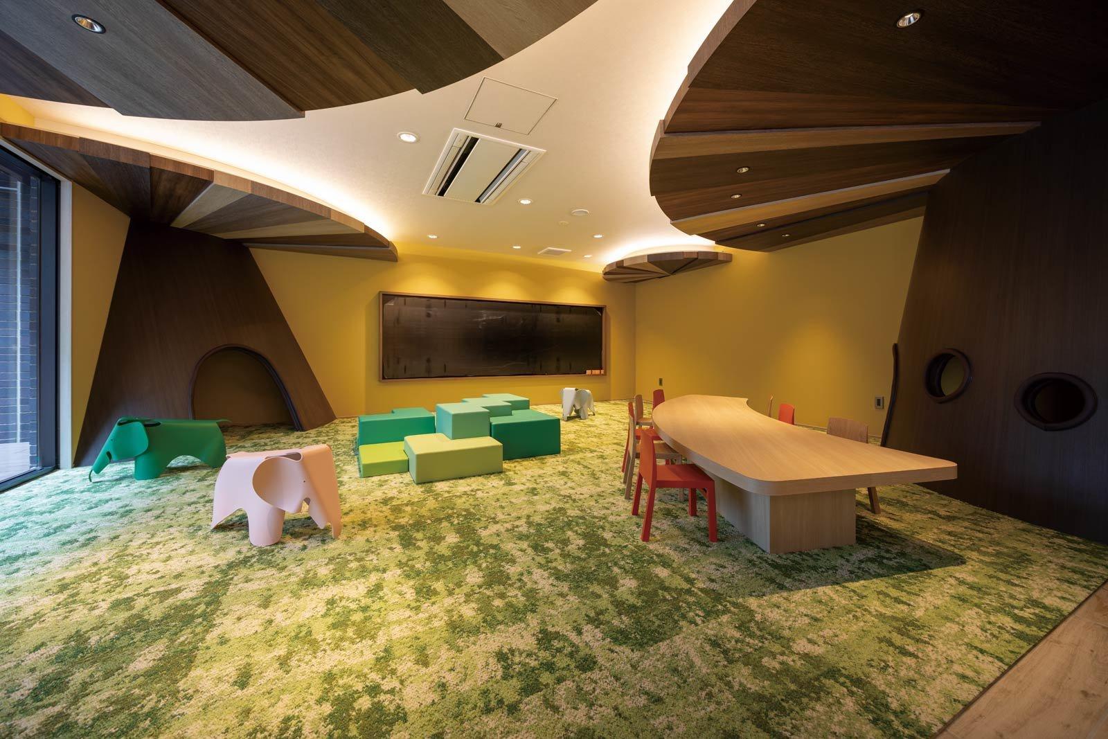 kids-lounge_city-mitaka.jpg