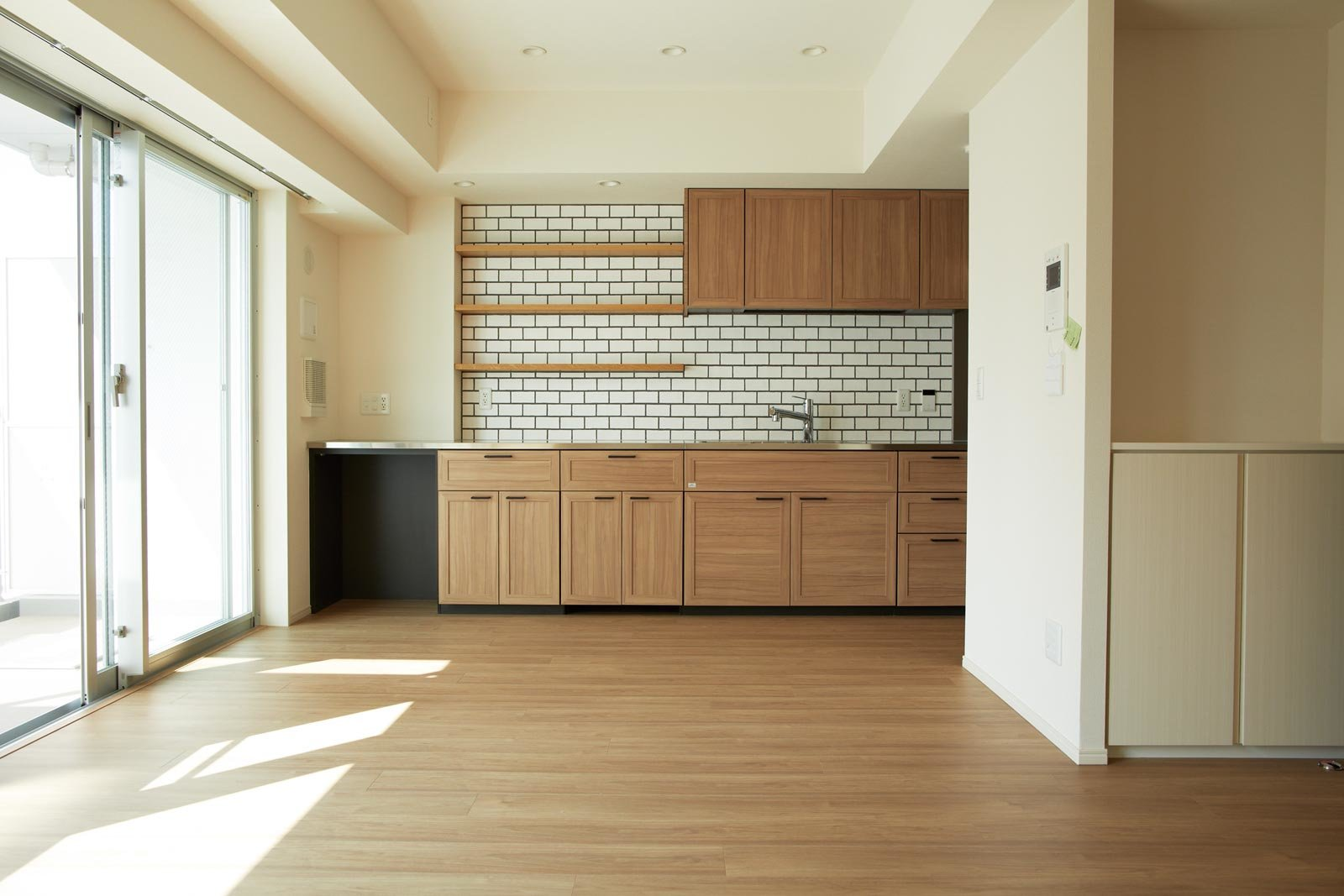 kitchen01_oyama-theresidence.jpg