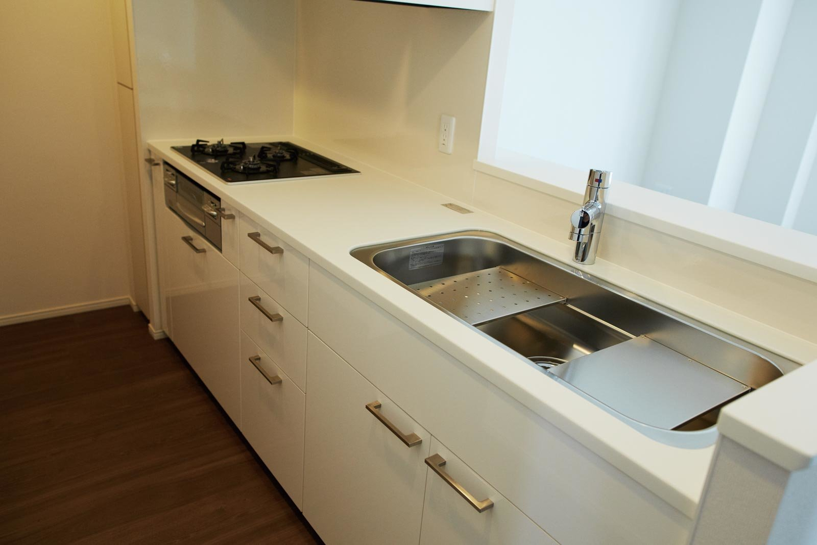 kitchen03_oyama-theresidence.jpg