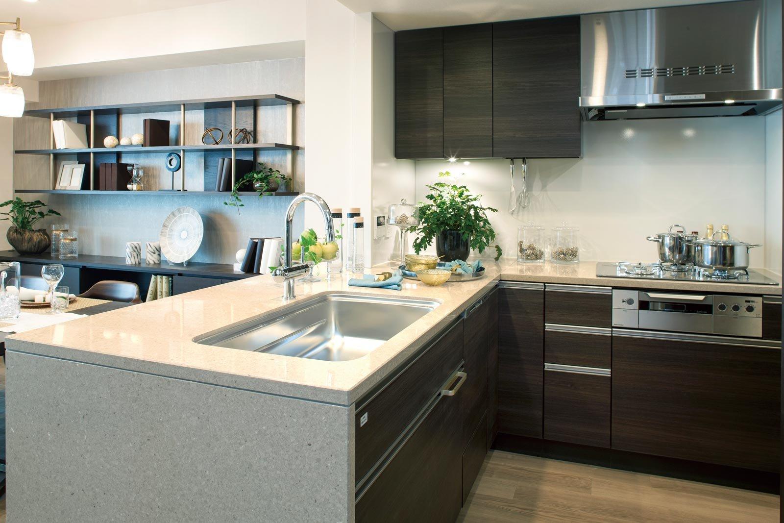 kitchen_city-mitaka.jpg