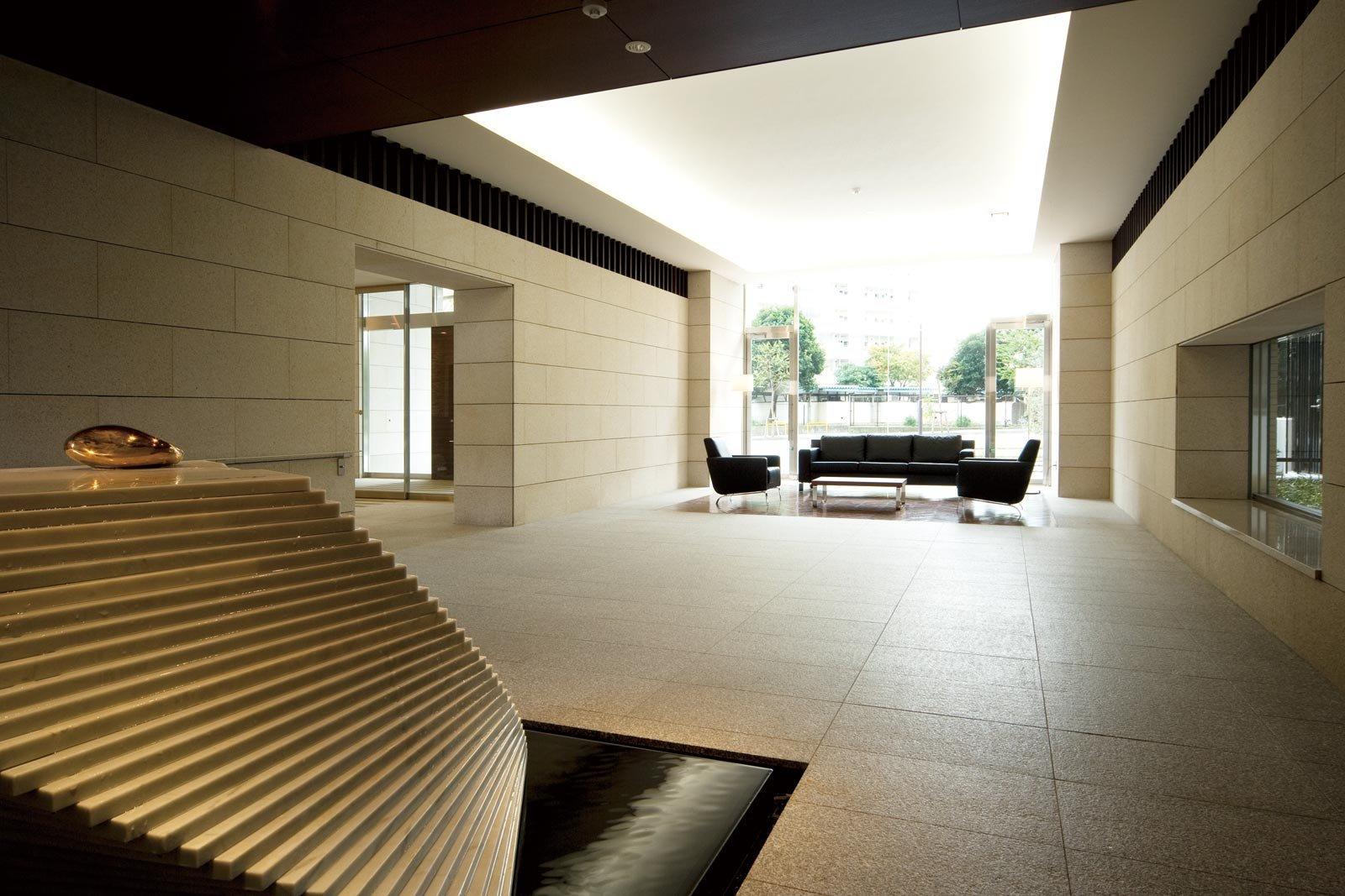 lobby_ojimakomatugawa.jpg