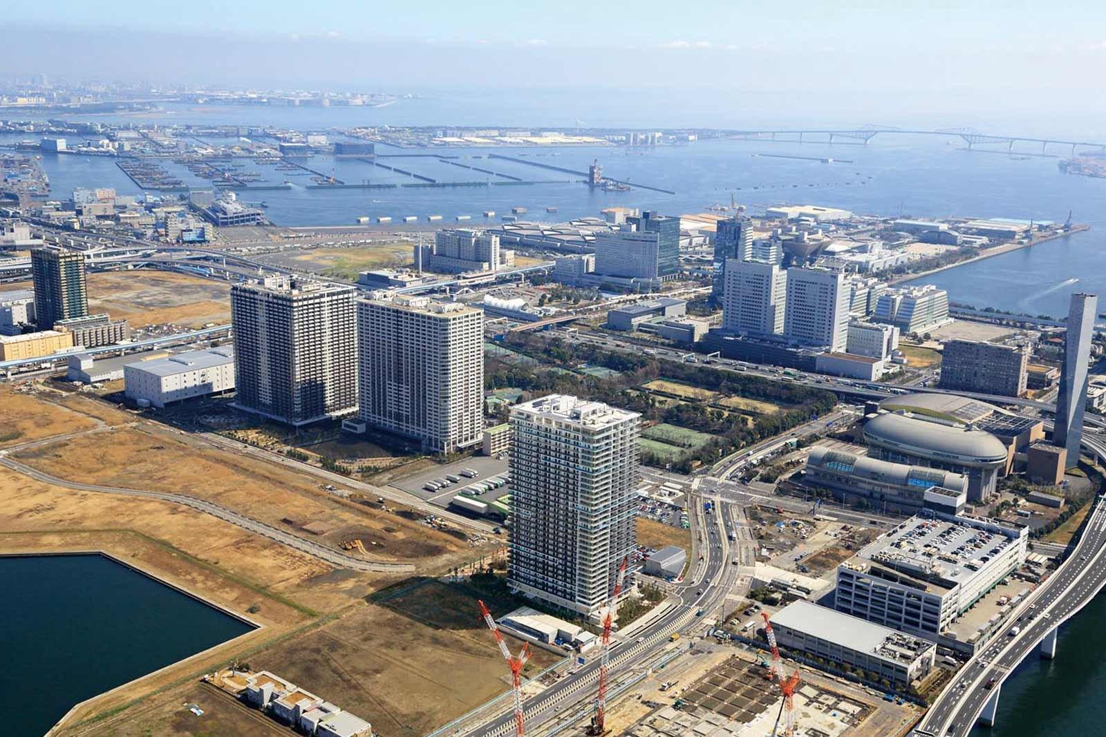 location01_ariake-citytower.jpg