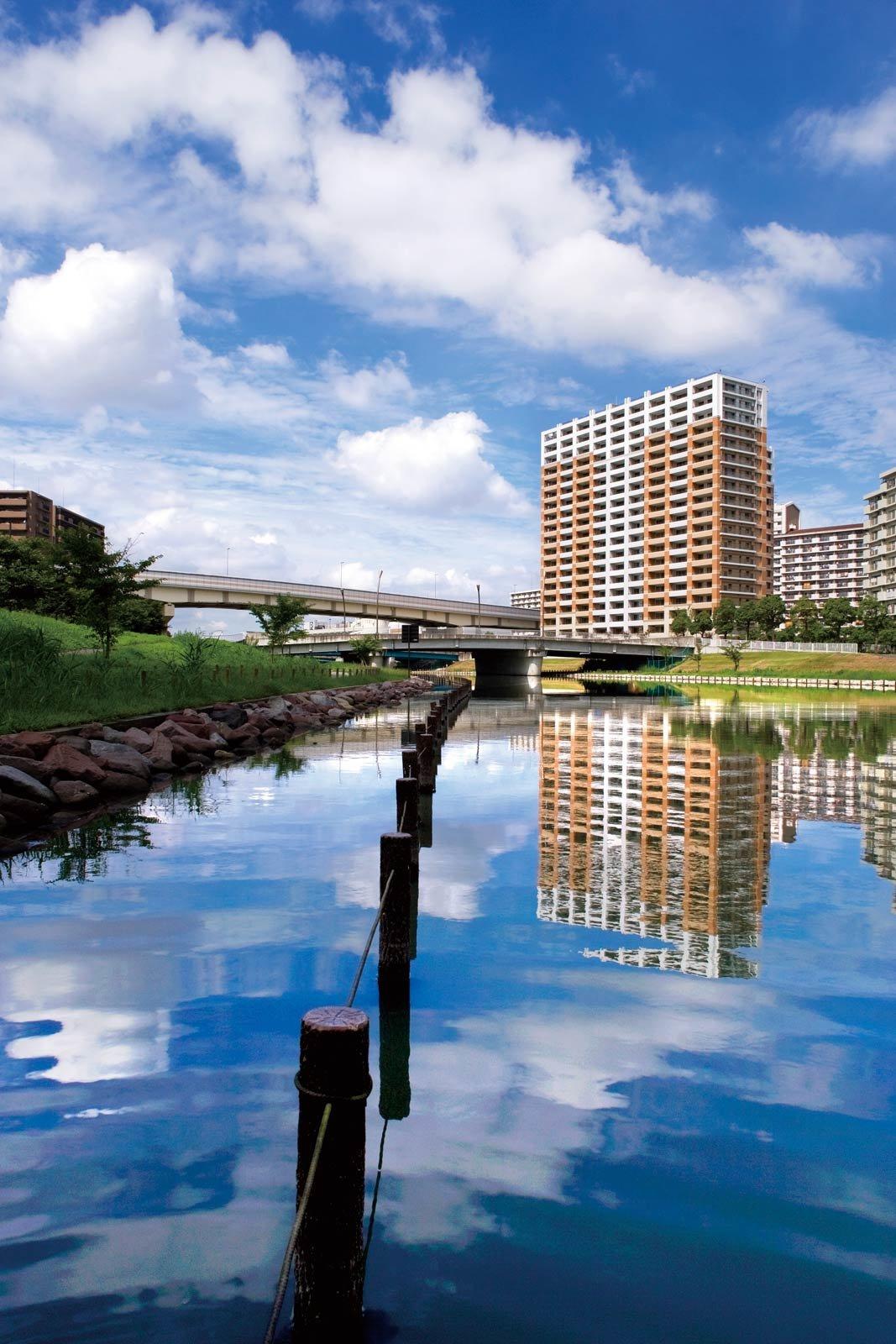 location_ojimakomatugawa.jpg