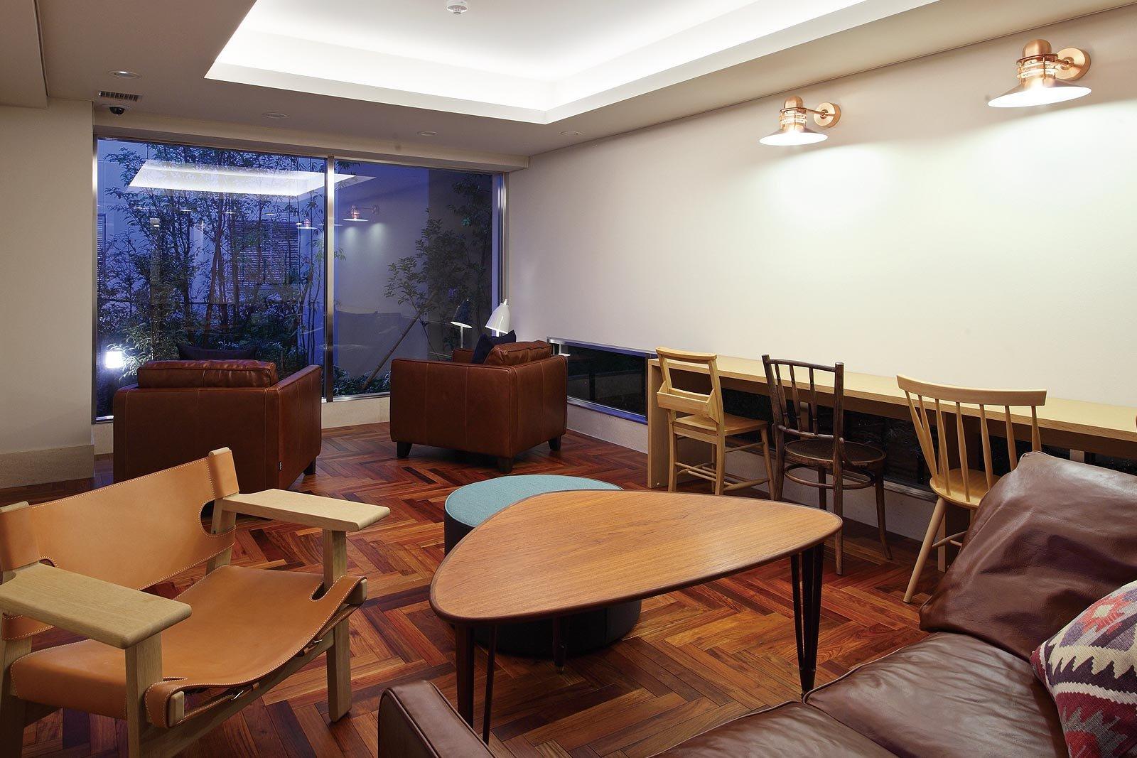 lounge01_oyama-theresidence.jpg