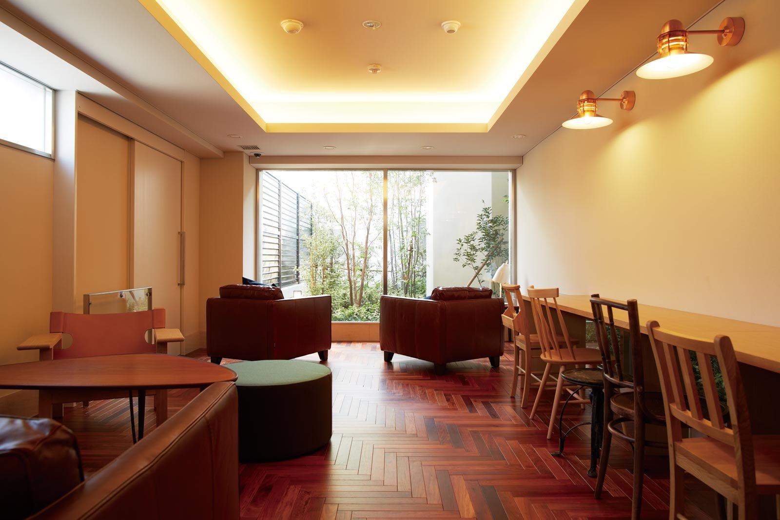 lounge02_oyama-theresidence.jpg
