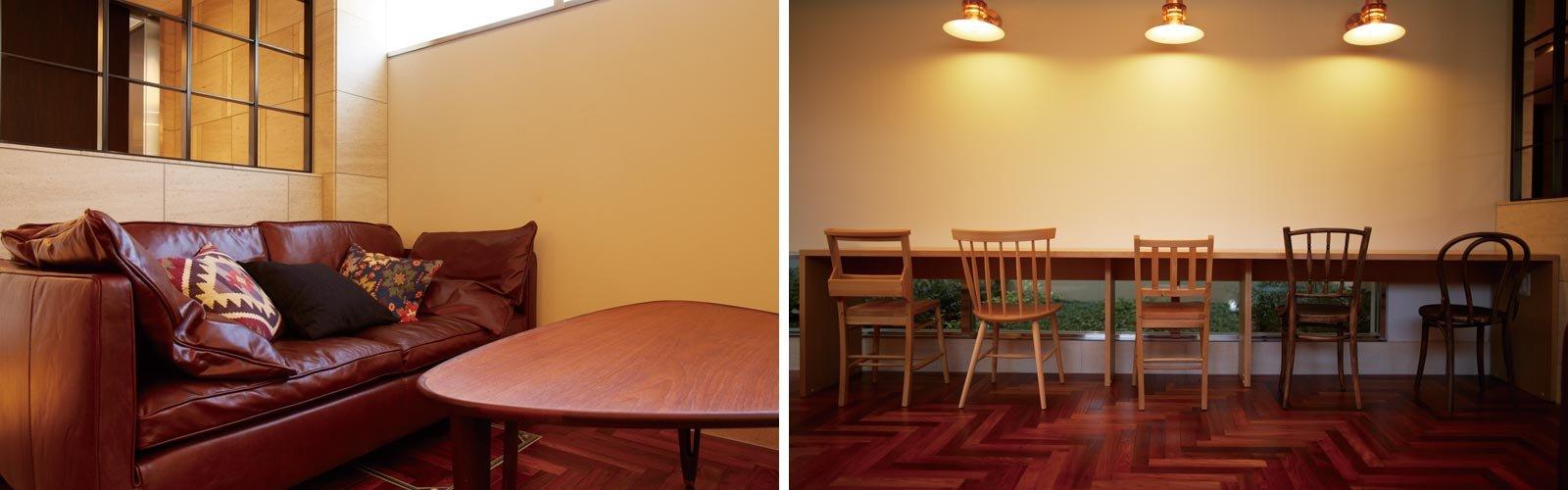 lounge03_oyama-theresidence.jpg