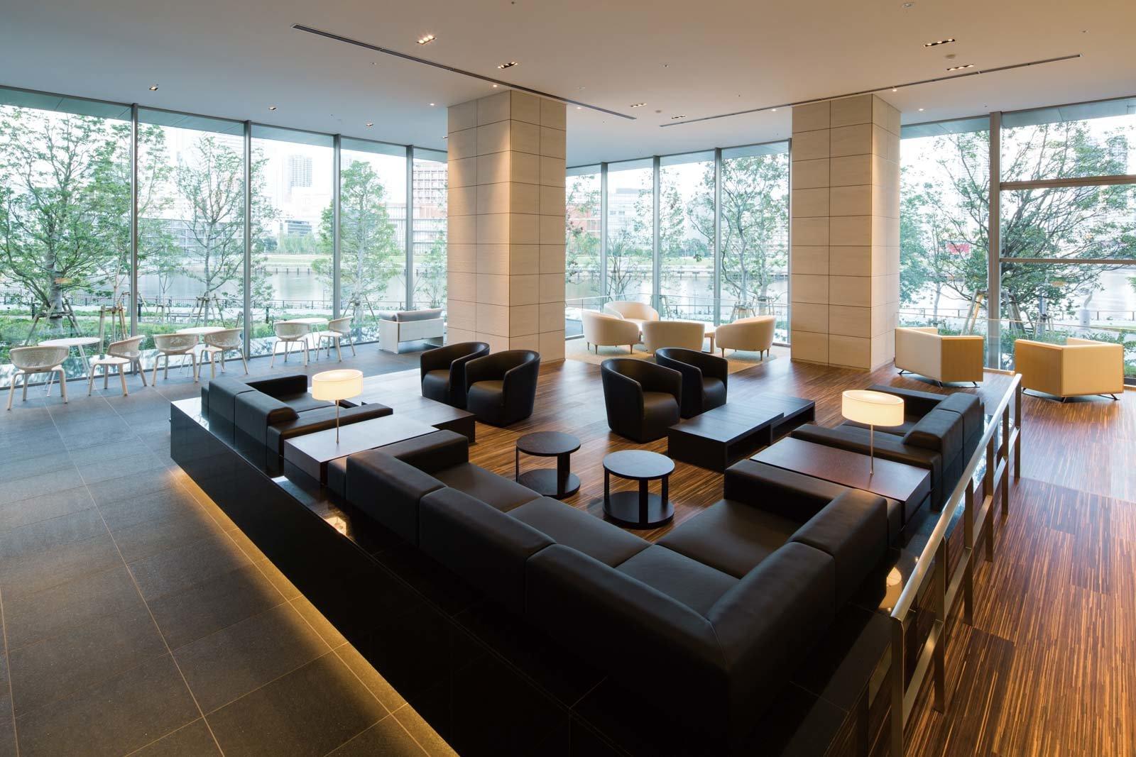 lounge_bayz-towergarden.jpg