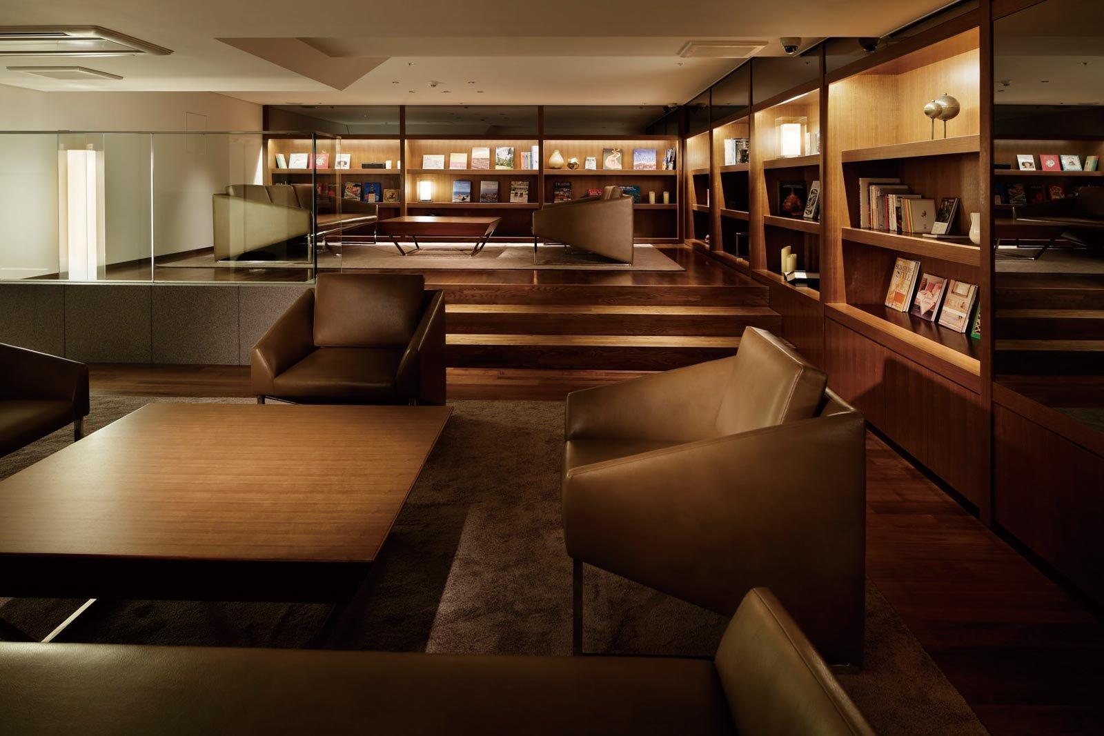 lounge_city-senrioka.jpg