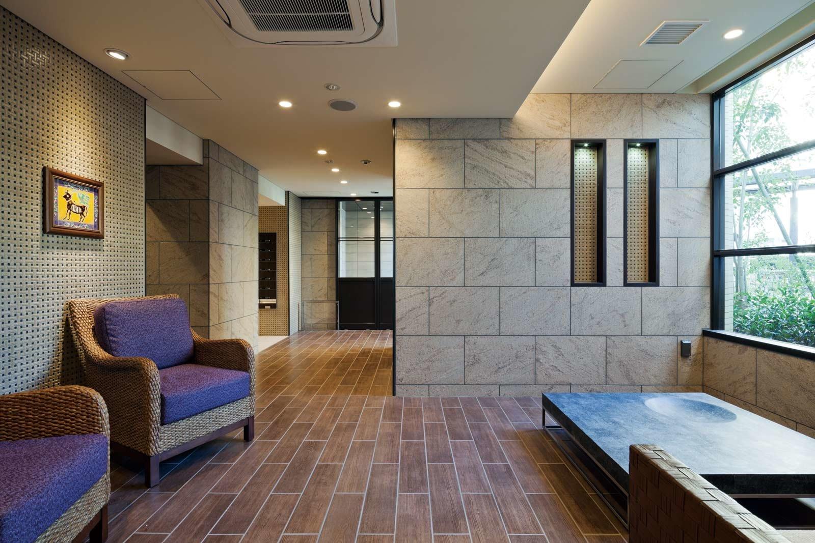 lounge_itabashioyama.jpg