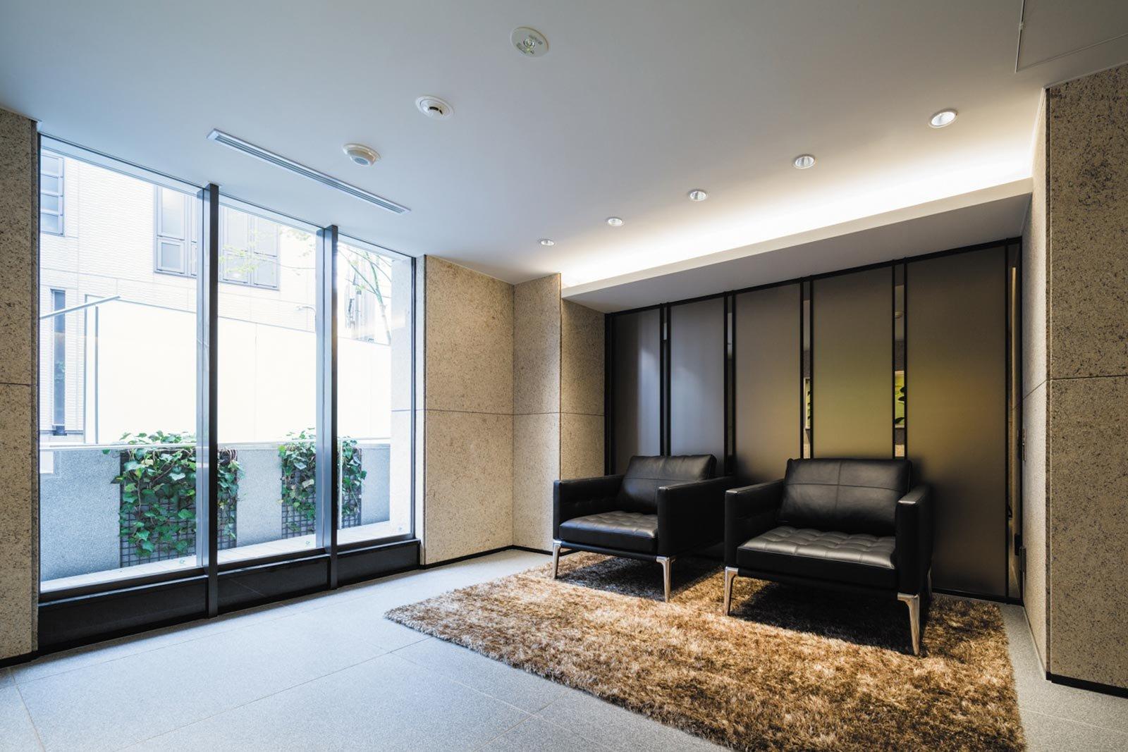 lounge_takanawa-thecourt.jpg