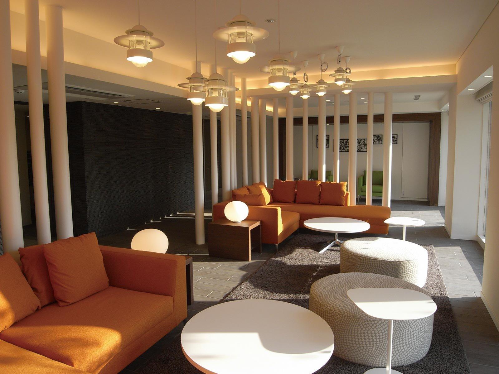 lounge_tamanewtown.jpg