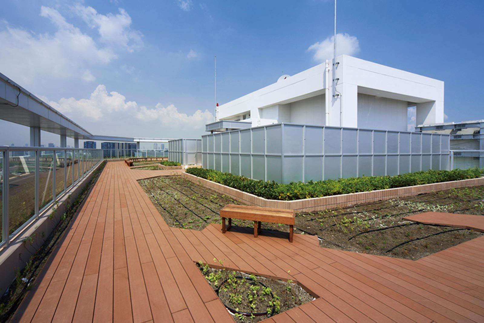 skygarden_oimachi-lavieentower.jpg