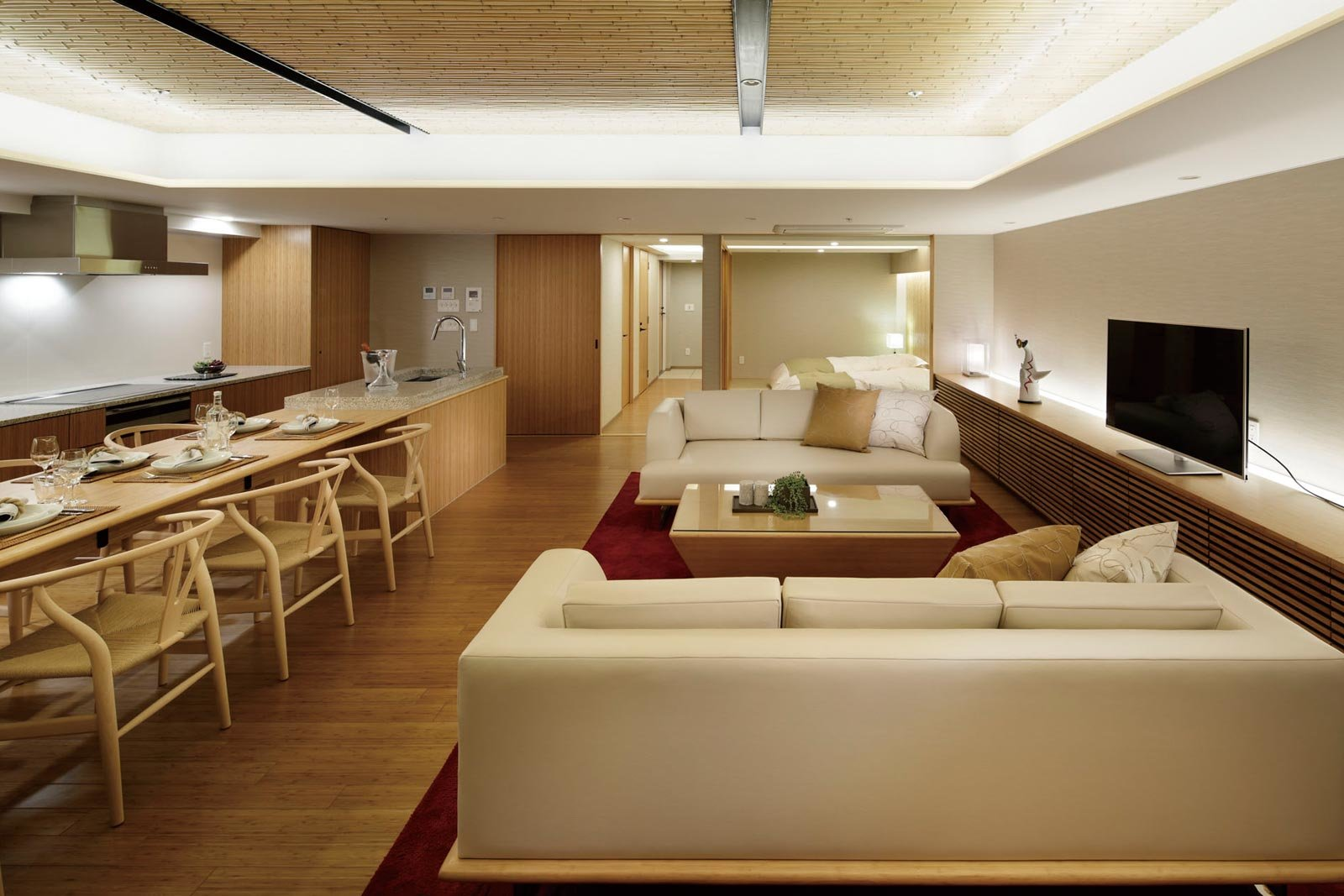 suite01_city-senrioka.jpg