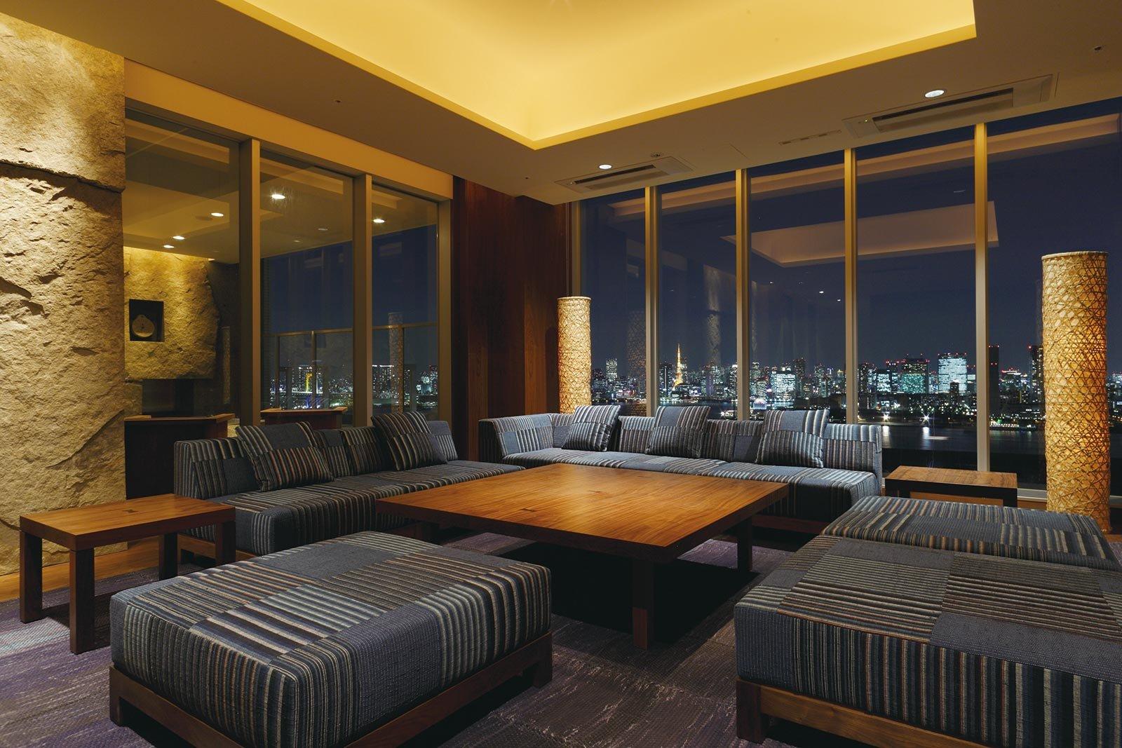 suite1_002_md.jpg