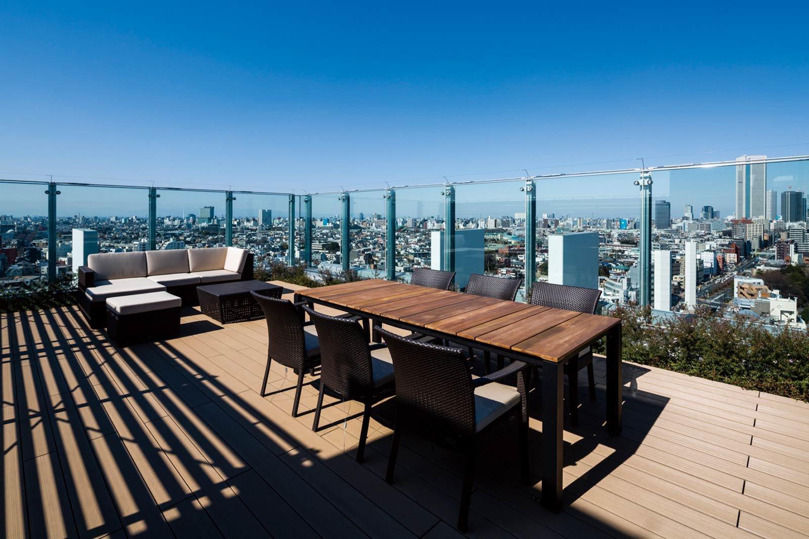terrace_tower-yoyogikoen-classy.jpg